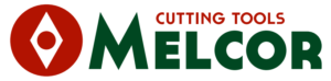 Melcor Tools Logo